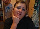 Ирина из Керчи знакомится для серьёзных отношений