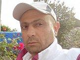 Ramil из Баку знакомится для серьёзных отношений