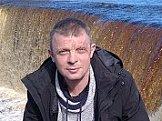 Александр, 44 года, Таллин, Эстония