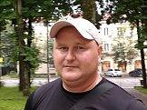 Андрей из Смоленска знакомится для серьёзных отношений