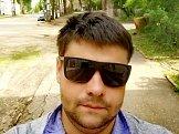 Антон из Чебоксар, 30 лет