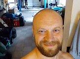 Андрей из Москвы, 37 лет