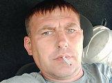 Дмитрий, 41 год, Тараз, Казахстан