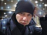 Алексей, 37 лет, Нижний Новгород, Россия