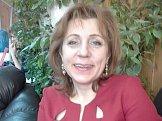 Светлана, 51 год, Братск, Россия