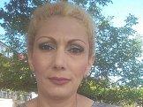 Таня из Еревана, 41 год