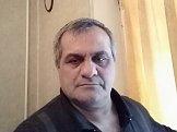 Kamran из Баку знакомится для серьёзных отношений