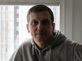 Андрей, 55 лет, Санкт-Петербург, Россия