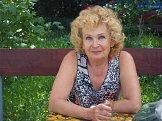 сайт знакомств для дружбы в беларуси