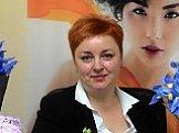 Юлия, 45 лет, Санкт-Петербург, Россия