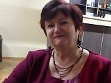 Светлана из Кущёвской, 59 лет