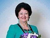 Валентина из Нижнего Тагила, 64 года