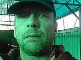 Сергей, 43 года, Всеволожск, Россия