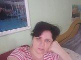 Мар'яна из г. Виноградов знакомится для серьёзных отношений