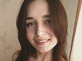 Диана из Пскова, 24 года