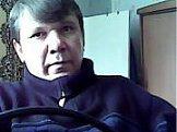 сайты бесплатные знакомства с вич позитивными украина