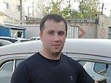 Антон из Смоленска знакомится для серьёзных отношений