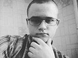 Oleg, 22 года