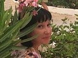 Галина из Зеленограда знакомится для серьёзных отношений