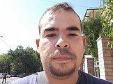 Руслан из Ташкента знакомится для серьёзных отношений