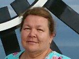 Оксана, 52 года, Иркутск, Россия