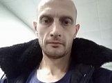 Леха, 33 года, Курск, Россия