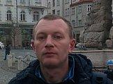 Виталик из города Свалява, 41 год