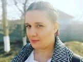 Ясечка, 37 лет, Лод, Израиль