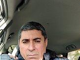 Ferahim из Баку знакомится для серьёзных отношений