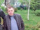Андрей, 47 лет, Омск, Россия