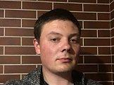 Сергей, 25 лет, Владимир, Россия