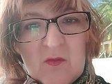 Татьяна, 49 лет, Москва, Россия