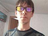 Сергей, 29 лет, Ижевск, Россия