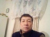 Нуртай из Уральска, 40 лет