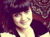 Оля из Капустина Яра, 24 года