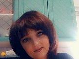 Natali из Самары, 46 лет