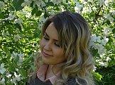 Елена, 28 лет
