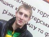 Alexey �� �������� ���������� ��� �������� ���������