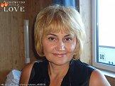 Самара Знакомство С Женщиной За 55