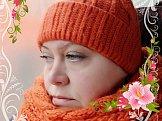 Елена, 45 лет, Москва, Россия