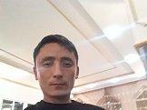 Daniyar из города Семей, 35 лет