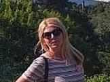 Алла из Харькова, 39 лет