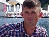 Микола из города Рахов, 37 лет