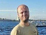 Yuriy из Курска, 25 лет