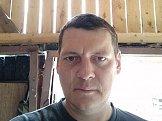 Ярослав из Электростали знакомится для серьёзных отношений