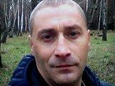 Павел, 40 лет, Чернигов, Украина