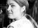 Ольга из Санкт-Петербурга знакомится для серьёзных отношений