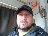 Лёня, 42 года, Волхов, Россия