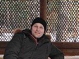 Владимир из Петропавловска, 32 года