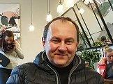 Володимир из г. Гадяч знакомится для серьёзных отношений